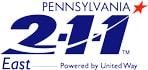 k211-logo_web